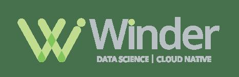 Winder_Main